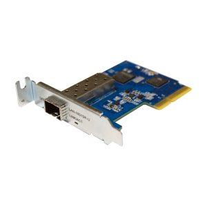کارت شبکه 10G کیونپ